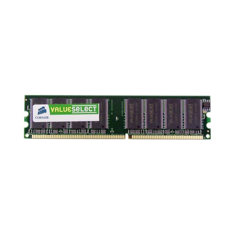 Image of 1 GB DDR-400