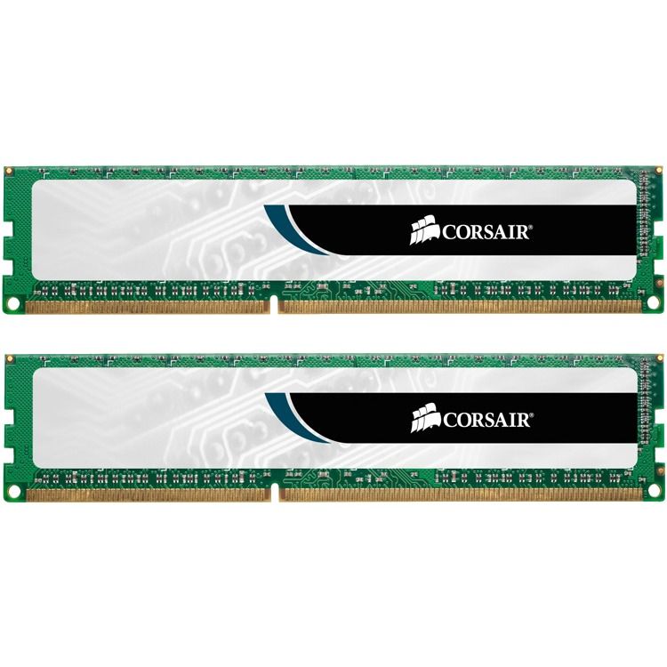 Image of 4 GB DDR3-1333 Kit