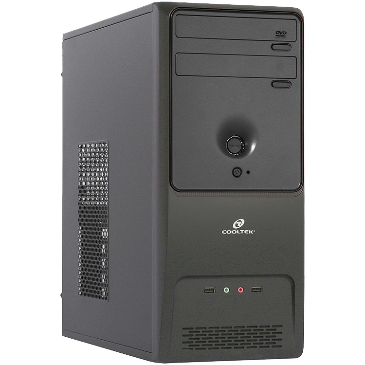 Cooltek X1 (600045615)