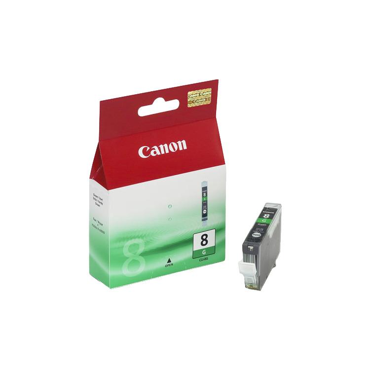 Canon Inkttank »CLI-8g «