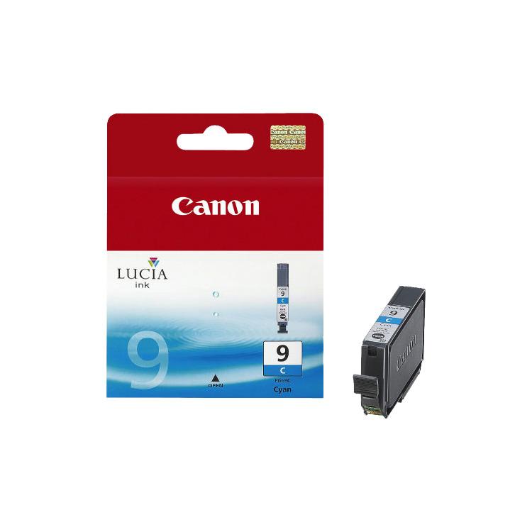Canon Inktpatroon »PGI-9C«