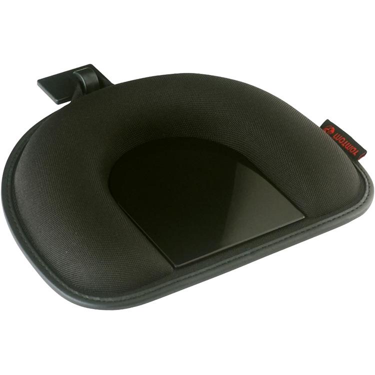 Beanbag Dashboard Mount