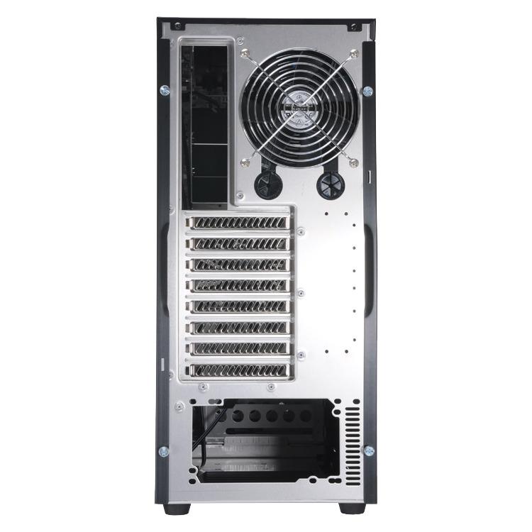 Lian LiPC-7HB (USB 3.0)