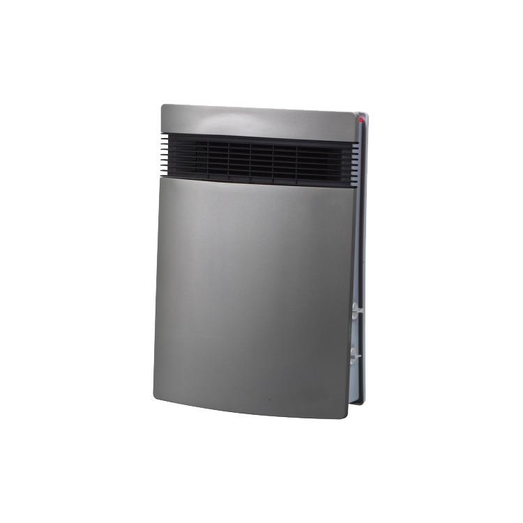 Fast Heater Litho Ks 1