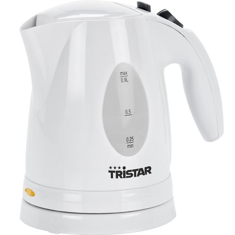Tristar Waterkoker WK-1331