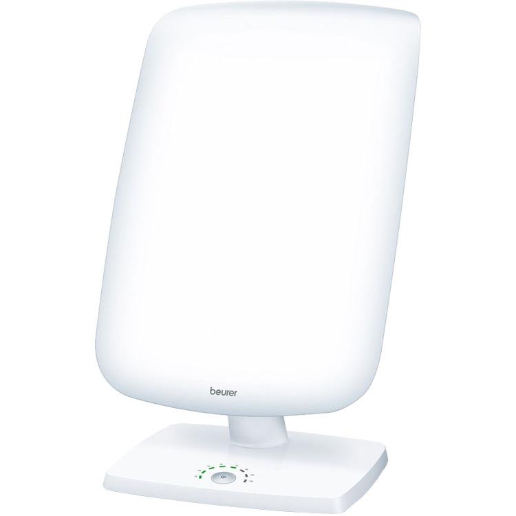 Beurer Daglichtlamp TL90