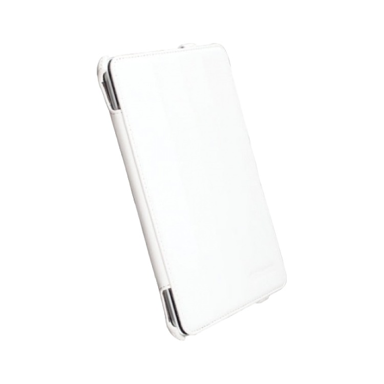 Productafbeelding voor 'Donso tablet case iPad mini'