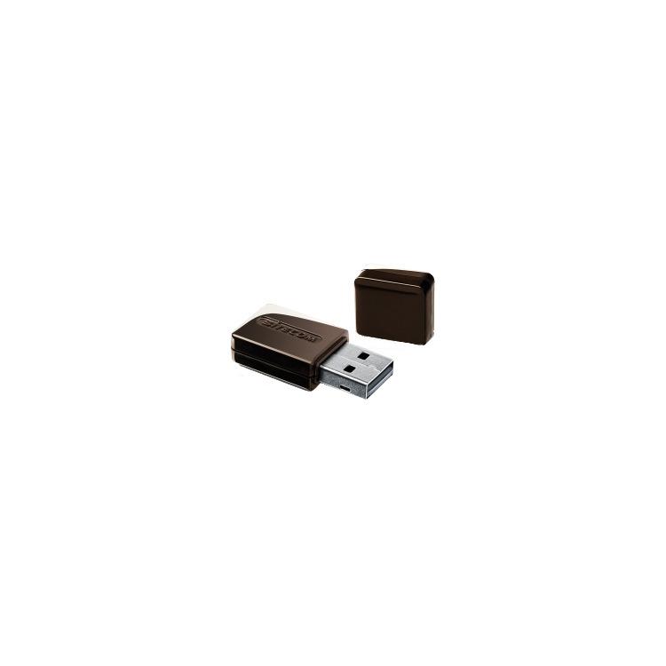 WLA 2100 USB Micro Adapter