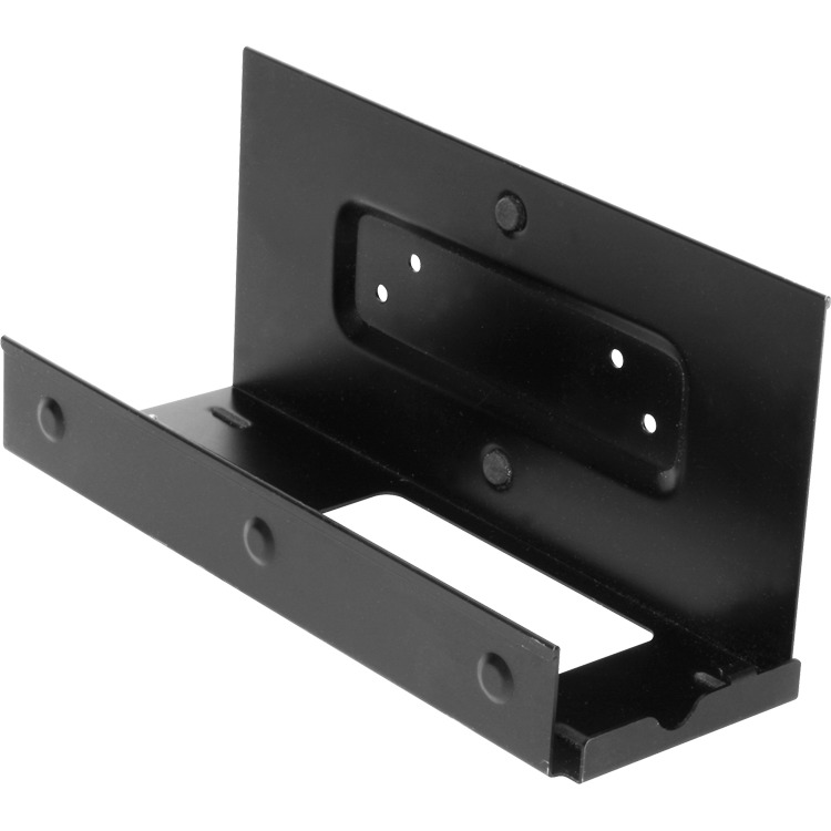 Accessory Shuttle PV02 VESA Mounting Kit for XPC XG41 and XH61 series