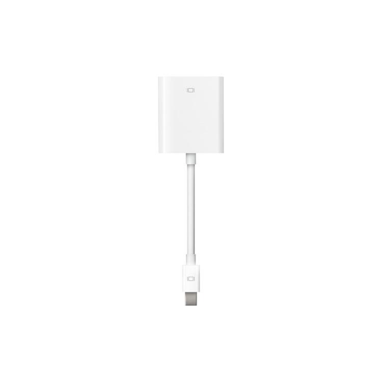 Mini DisplayPort to VGA