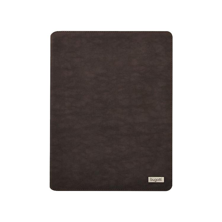 Productafbeelding voor 'Folder Brown'