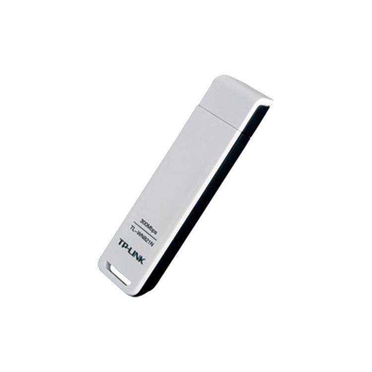 TP-Link TL-WN821N USB Adapter