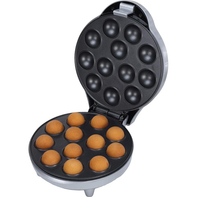 Tristar SA1123 fun-cooking