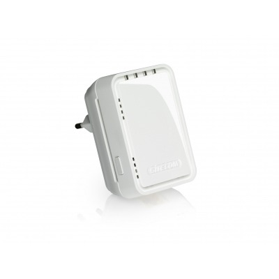 WLX 2005 Access Point