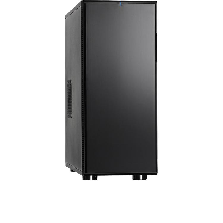 Image of D. Define XL R2 Black Pearl ATX