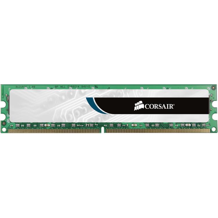 ValueSelect 1600 8GB (1x8GB)