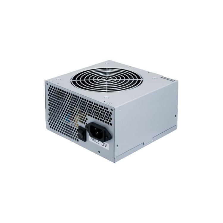Chieftec GPA-450S8