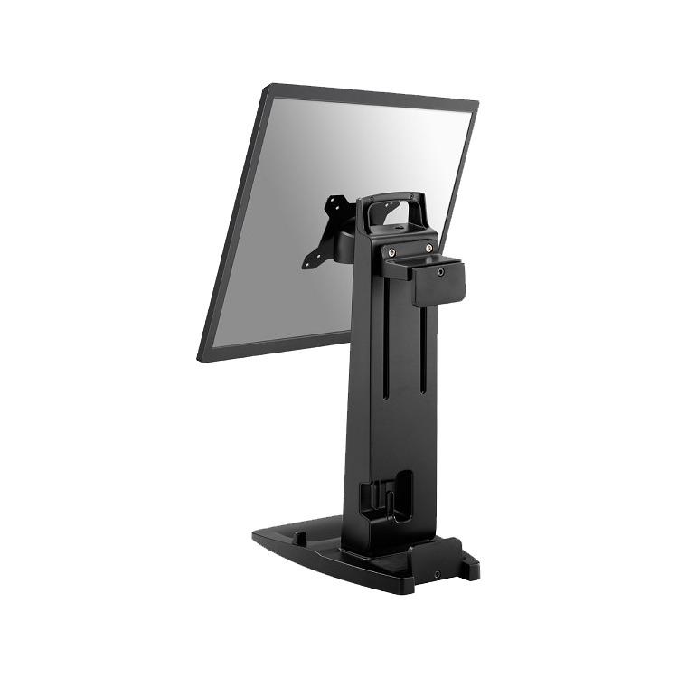 NewStar LCD/LED/TFT Bureausteun