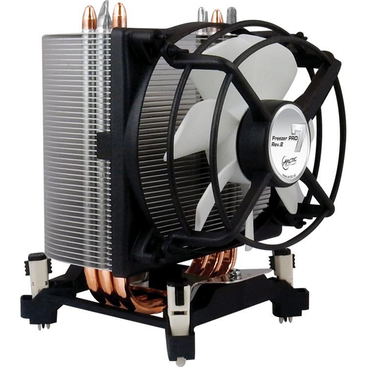 Arctic Cooling Freezer 7 Pro Rev.2