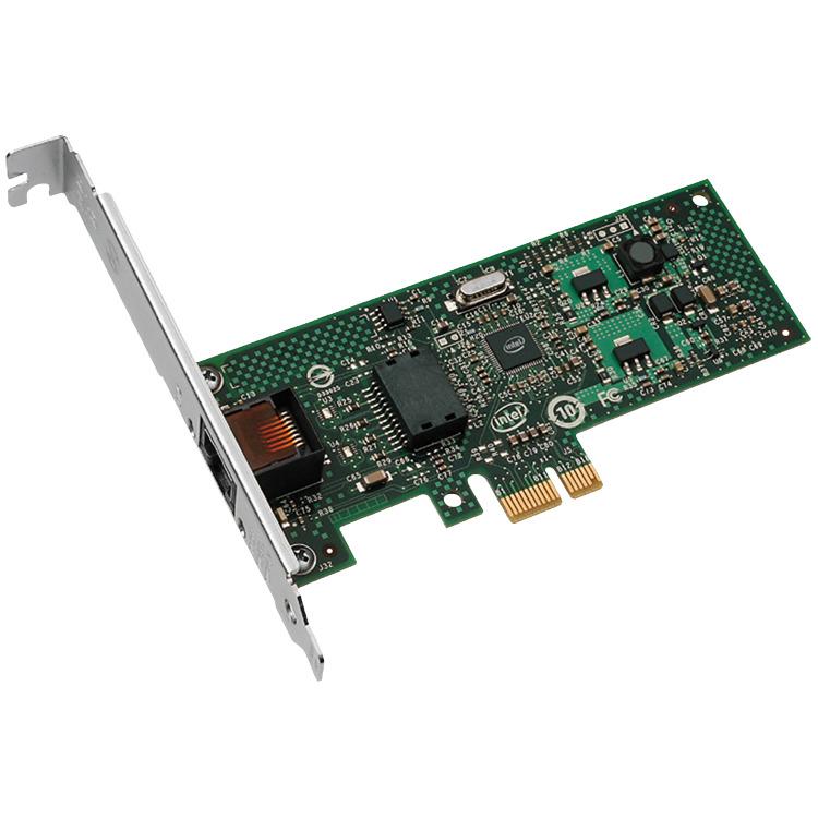 Intel®EXPI9301CT