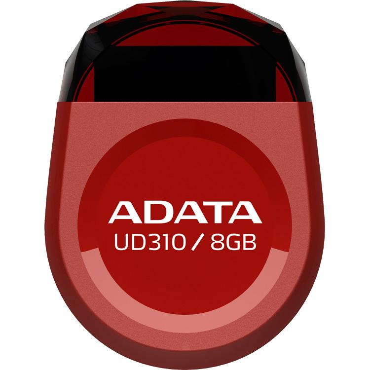 ADATADashDrive Durable UD310 8 GB