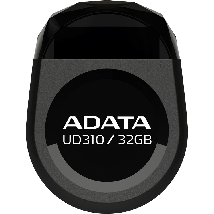 ADATA DashDrive Durable UD310 32 GB