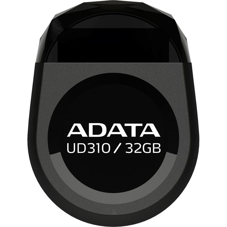 ADATADashDrive Durable UD310 32 GB