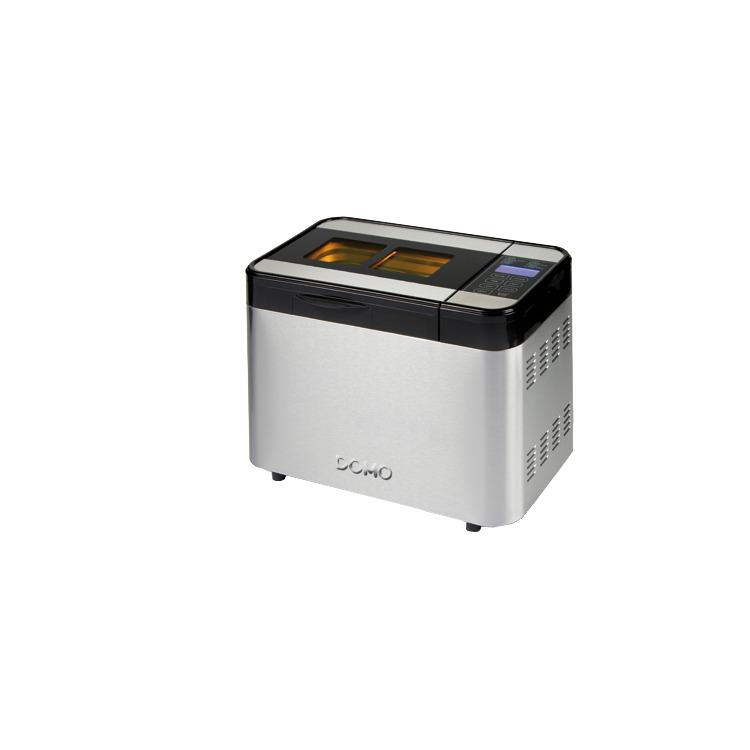 Domo B 3990 Broodbakmachine