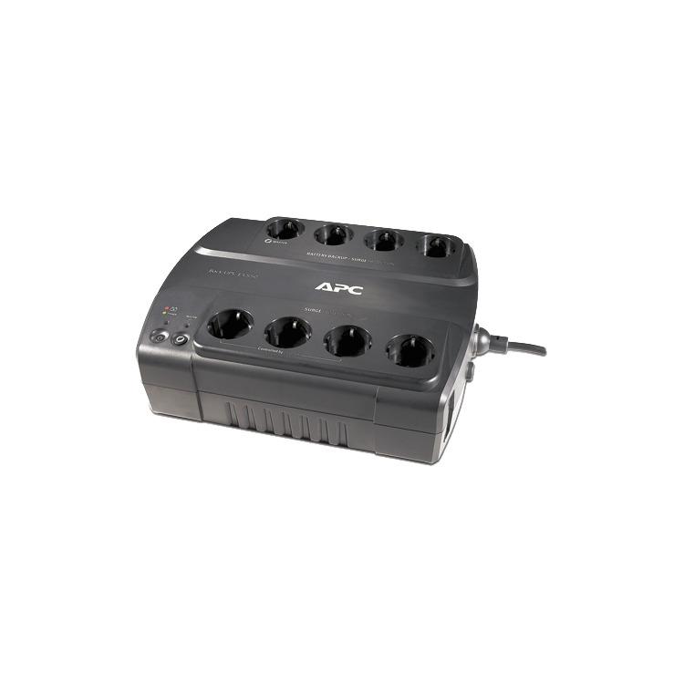 APC Back-UPS ES 330 Watts 550 VA 230V