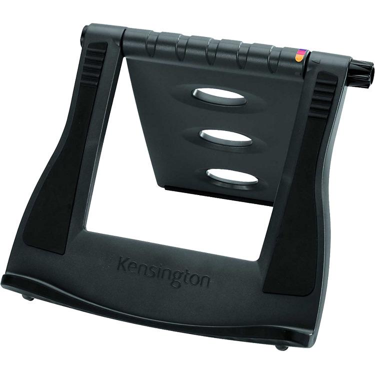 SmartFit Easy Riser laptopstandaard