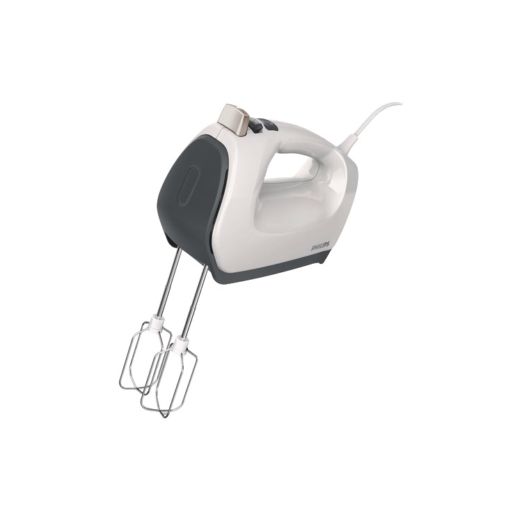 Philips HR1572/51 Viva - Handmixer, 350 Watt