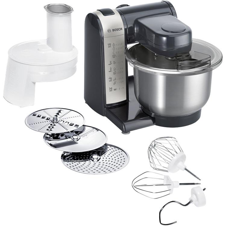 Keukenmachine Bosch MUM 4 MUM48A1 voor €73,95