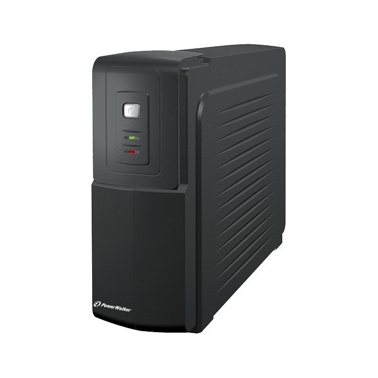 PowerWalker VFD 1000