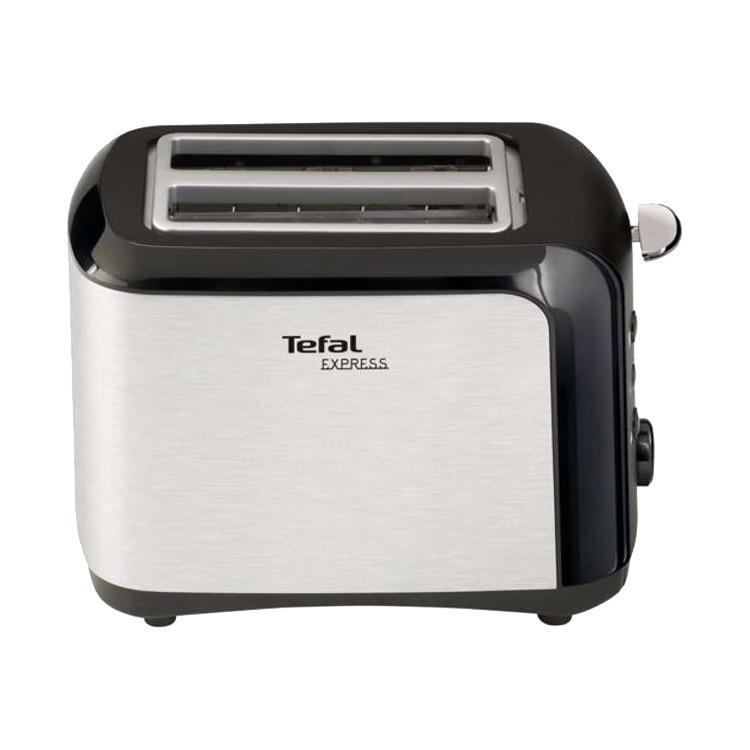 Toaster Tt 3565 Sr/bk