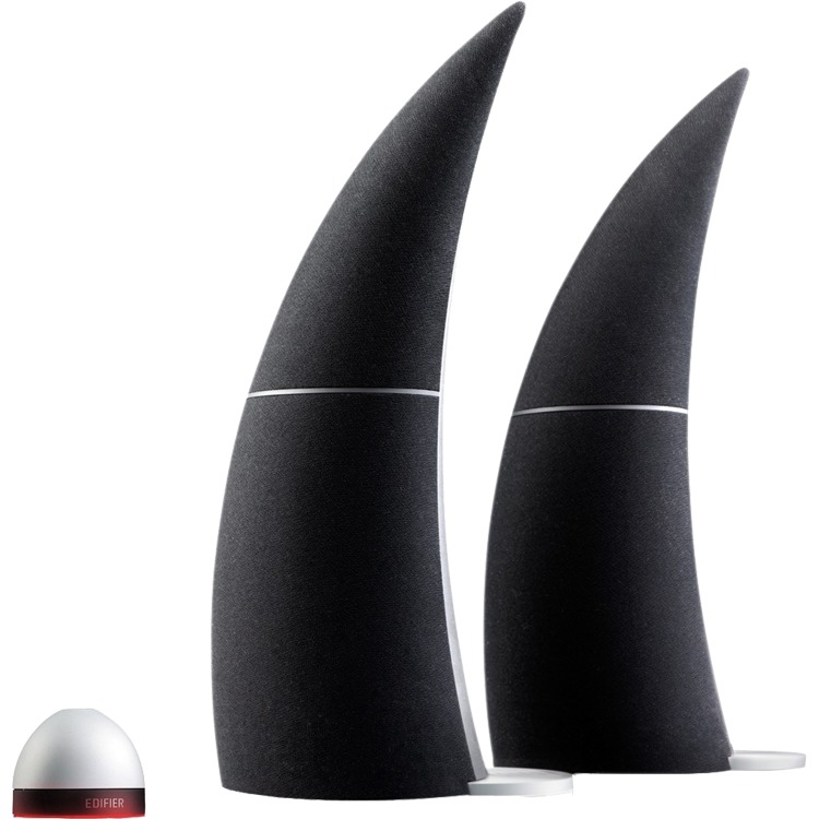 Edifier Spinnaker 2.0 Wireless Speakerset
