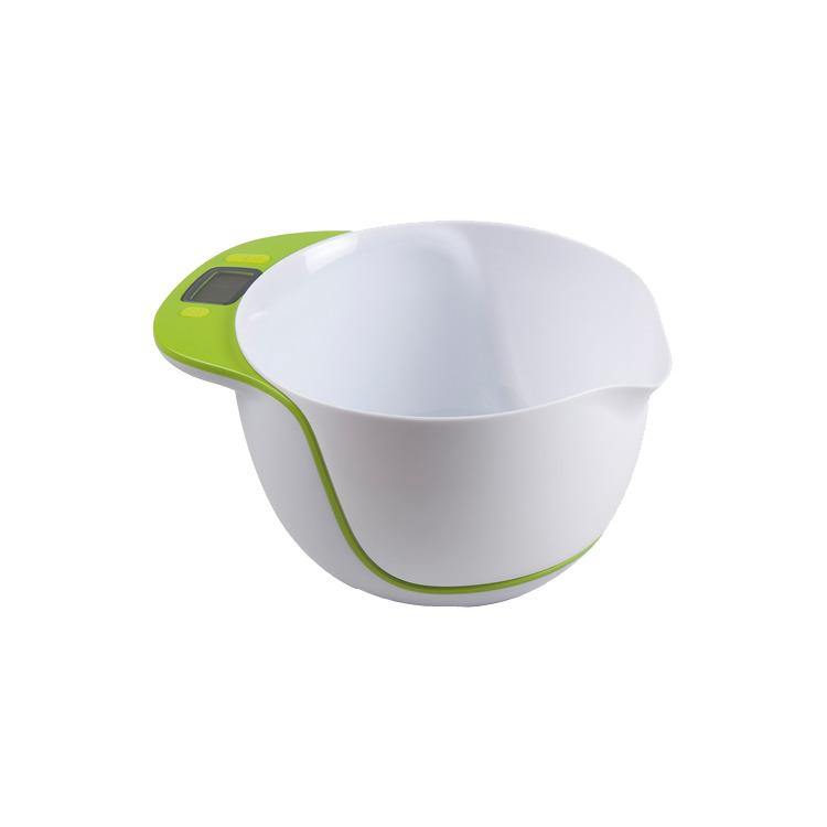 DOMO Keukenweeschal met kom DO9094W