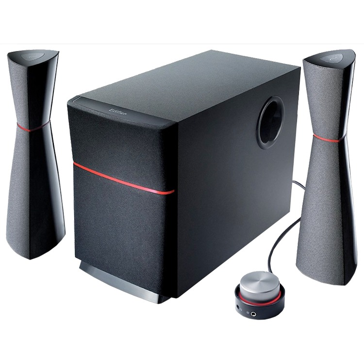 Edifier M3200 2.1 Speakerset