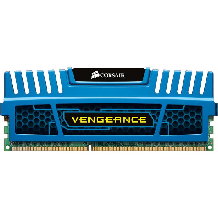 Vengeance 1600 4GB (1x4GB)
