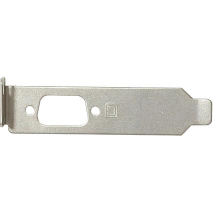 Asus - Accessoire - Low-Profile Bracket
