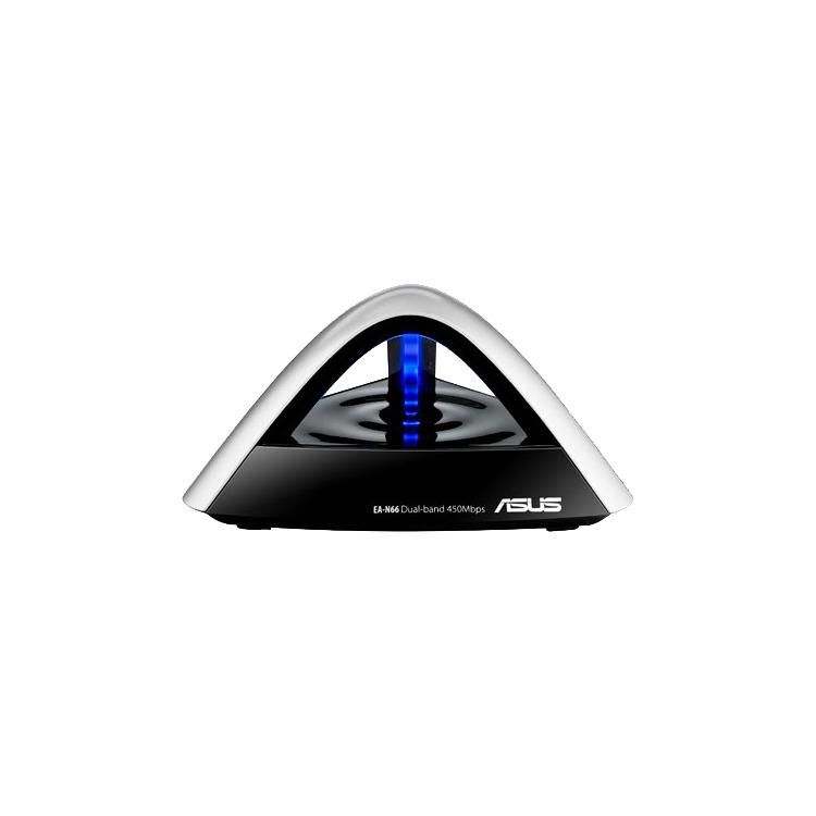 Asus EA-N66 Dual-Band
