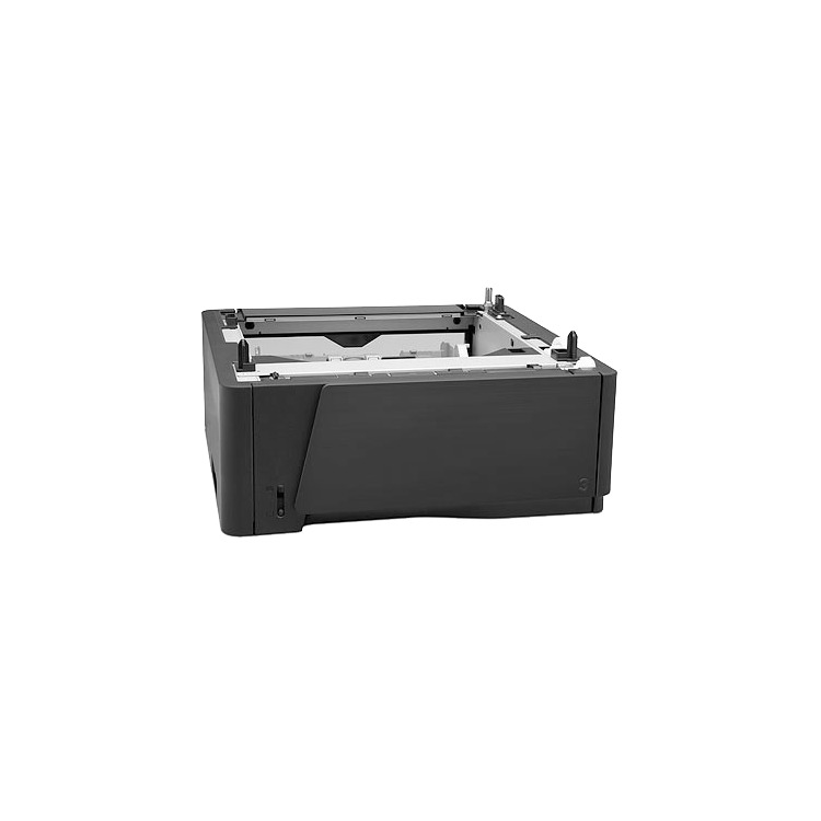 HP LaserJet Pro Papierlade voor M425 MFP