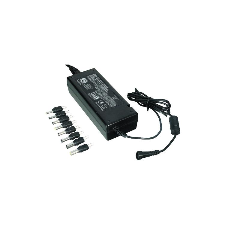 ZAGGUniversele Notebook voeding 150W (auto adapter)