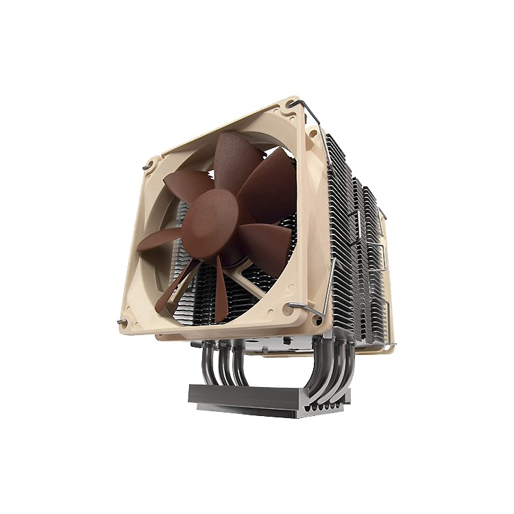 Noctua NH-U9DO A3