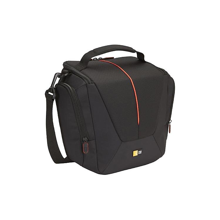 SLR Shoulder bag DCB-307K