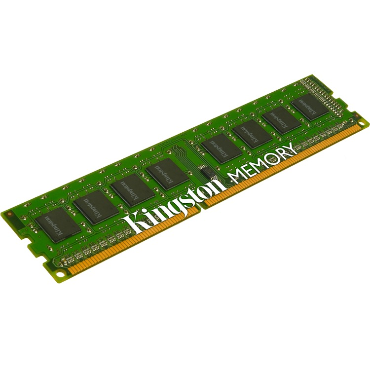 ValueRAM KVR16N11S8H 4GB Geheugenmodule