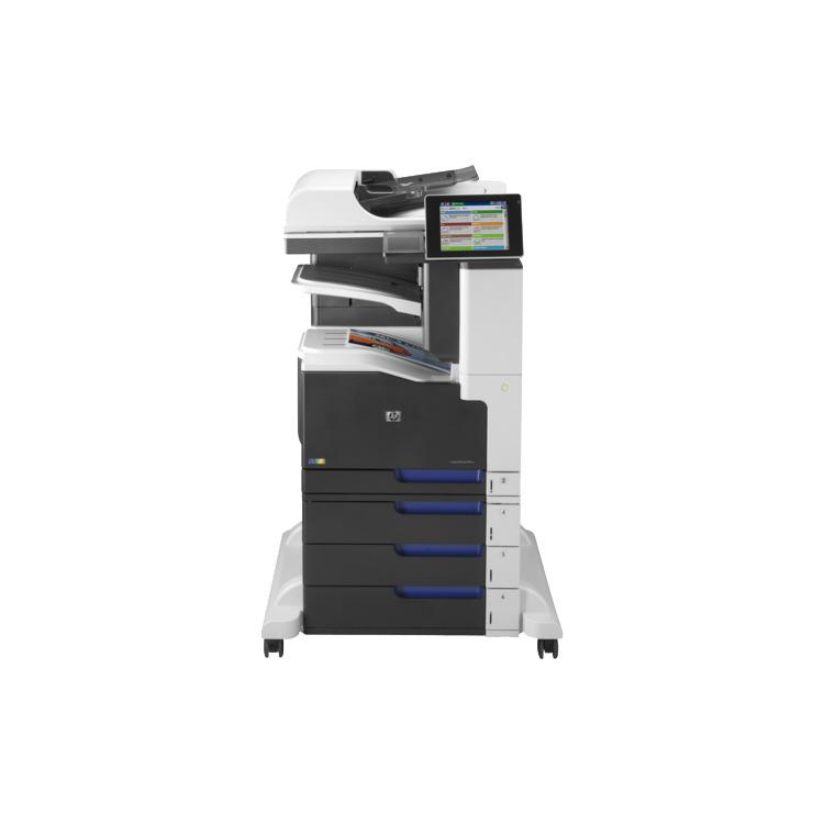 HP LaserJet M775z Multifunctional