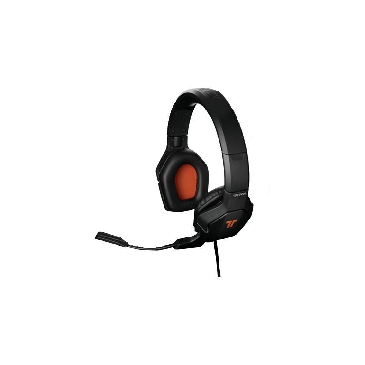 Tritton Technologies Trigger Stereo headset (Xbox 360)