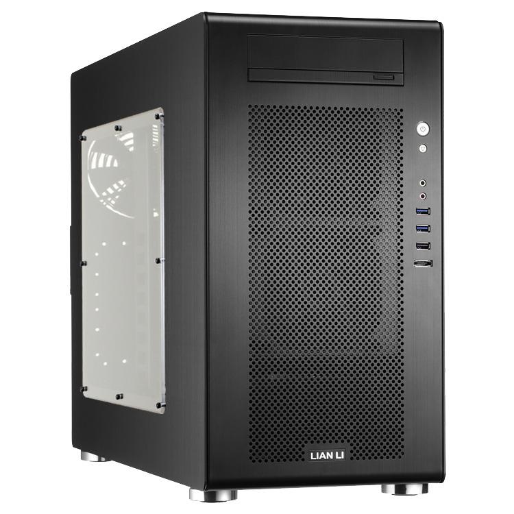 Lian Li computerbehuizingen PC-V750