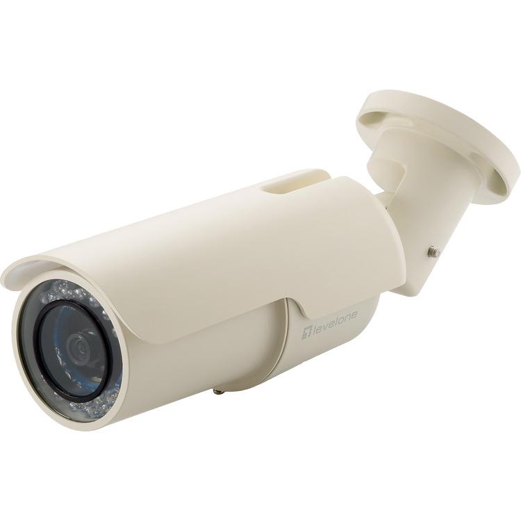 Productafbeelding voor 'FCS-5051'