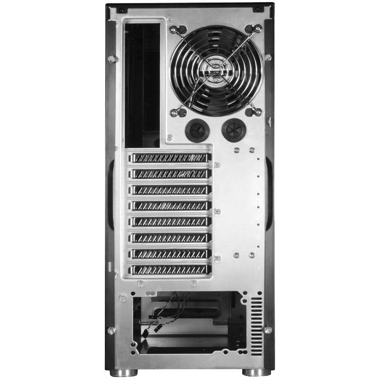 LIAN LI PC-9F               ATX
